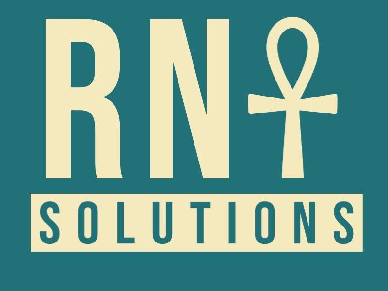 RNT Solutions Web Design